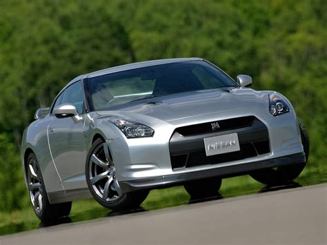nissan skyline 2008 2008 nissan gt r related infomation specifications weili