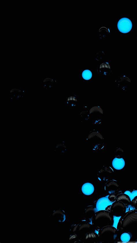 dark wallpaper s6 edge sammelthread qhd wallpaper f 252 r das s6 edge samsung
