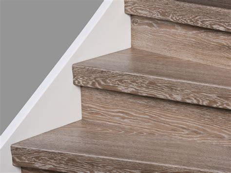 treppenrenovierung selber machen - Treppenrenovierung Selber Machen