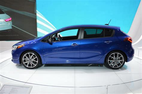 2017 kia forte5 picture 661863 car review top speed