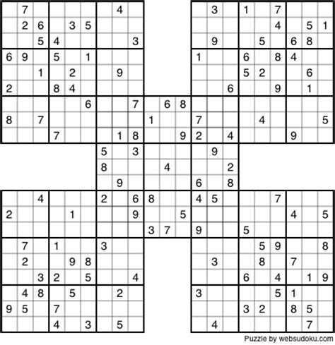 printable sudoku billions yahoo games daily sudoku new dvd releases this month