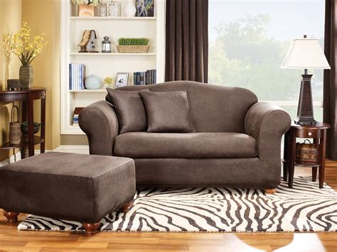 leather furniture slipcovers slipcover trends and styles diy home decor and
