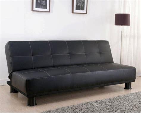3 position futon cosmo 3 position convertible futon sofa modern futons