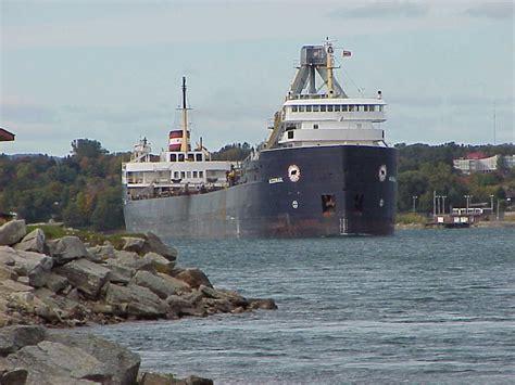 boat crash green bay wi odds n ends great lakes ship photos