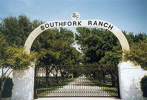 south fork ranch texas south fork ranch dallas tx jetsettin pinterest