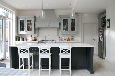 bespoke kitchen design ideas modern transitional kitchens mk designs blog 2 noel dempsey design