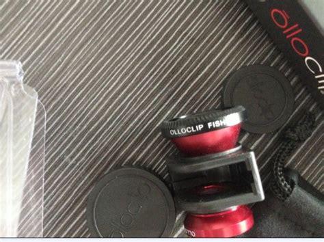 Lensa Wide Angle Fisheye Untuk Iphone 5 5s 5c Wide Macro olloclip 3 in 1 lensa iphone 5 5s wide angle fisheye