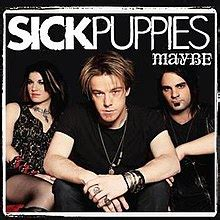sick puppies riptide maybe sick puppies song