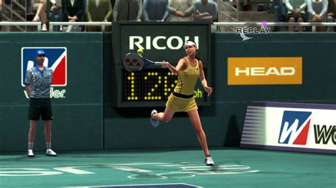 virtua tennis full version apk free download virtua tennis 4 2013 pc game full medlafire link