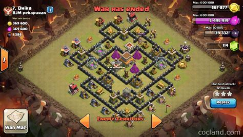 golaloon attack strategy clash of clans land gohogs attack strategy for town hall 8 clash of clans land