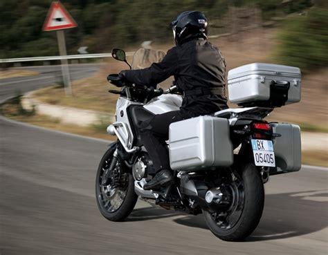 Honda Motorrad Vfr 1200 by Hondapro Kevin 2016 Honda Vfr1200x Price Msrp