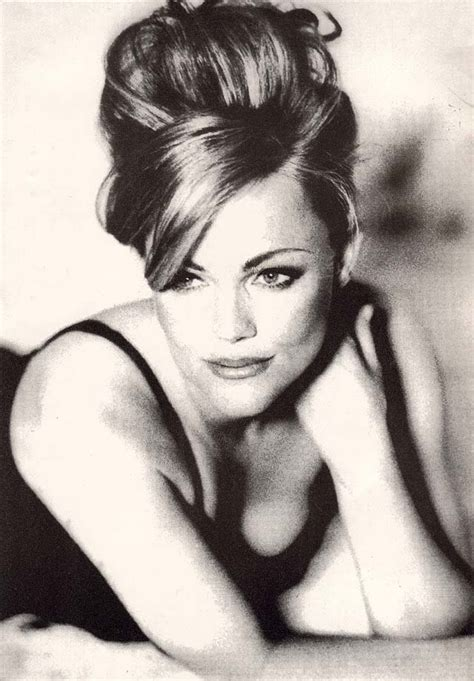 lyrics belinda carlisle belinda carlisle song lyrics metrolyrics