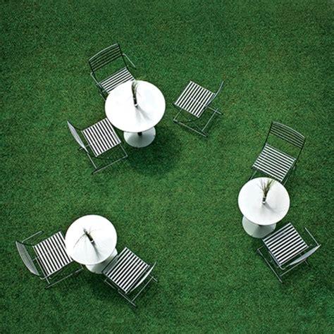 Landscape Forms Parc Centre Table Parc Centre Table Artform Furniture Esi External