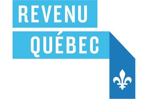 Calendrier 2016 Québec Gouvernement Logo Revenu Parkinson Qu 233 Bec