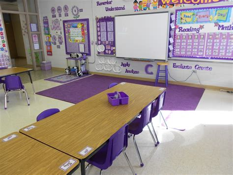 classroom layout grade r prayers purple elephants the purple room