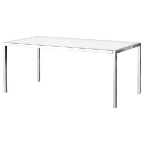 luxueux table ronde bois ikea pour optez pour la table