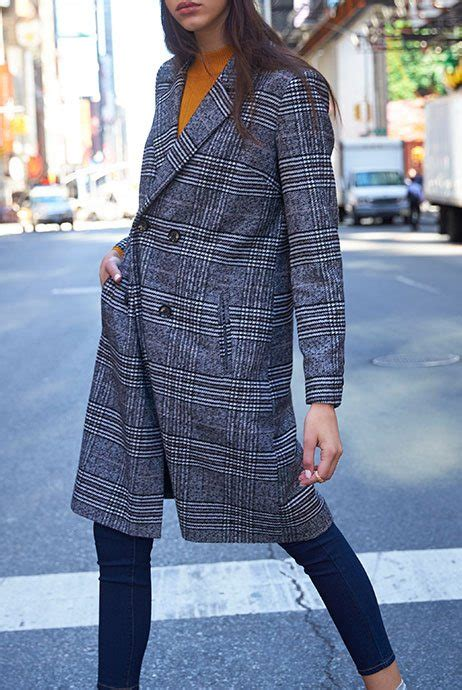 Harga Adidas Barbour primark onlineabrigos mujer