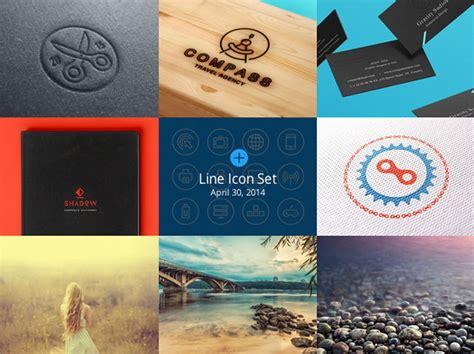 Divi Theme Blog Gallery | divi theme thirteen fabulous new divi modules divi theme