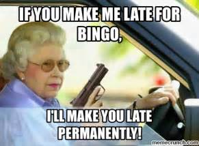 Wut Meme Old Lady - old lady meme bing images