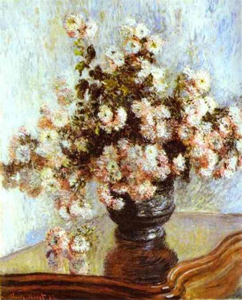 Van Gogh Flowers In Vase Www Picturicelebre Ro