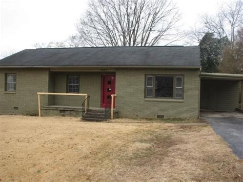 5409 wassman rd knoxville tennessee 37912 foreclosed