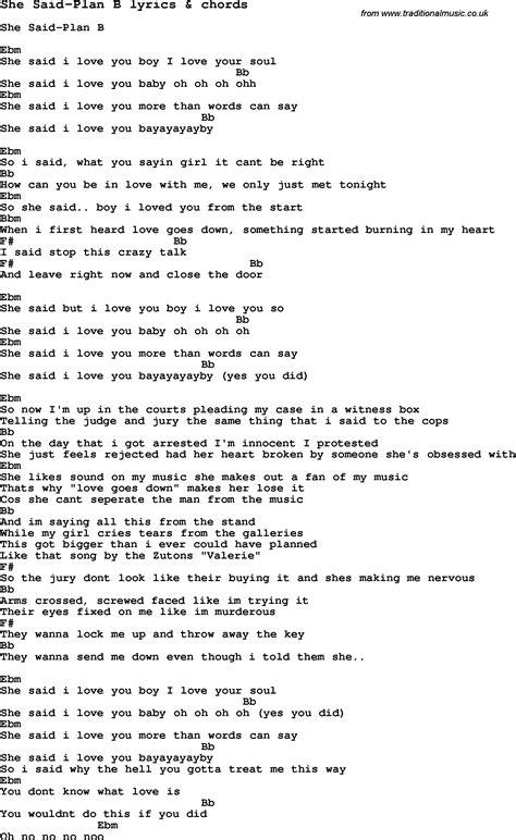 lyrics by lyrics quotes song lyrics if i said it was u