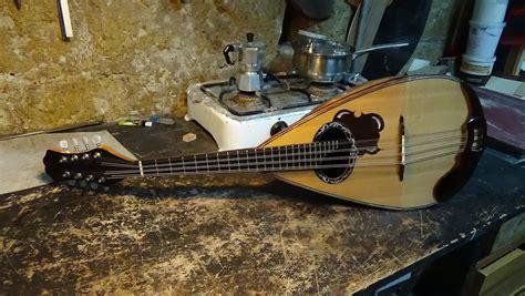 trova casa espresso napoletano il mandolino trova casa
