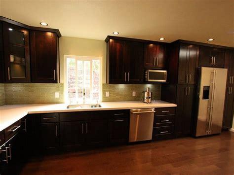 Kww Kitchen Cabinets Bath by Kww Kitchen Cabinets Bath