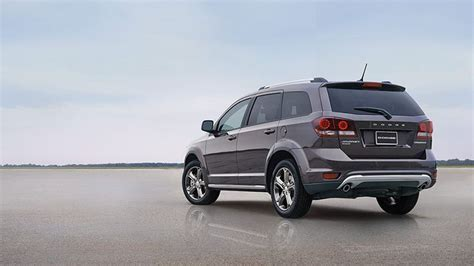 2017 dodge journey in raleigh nc leith cars