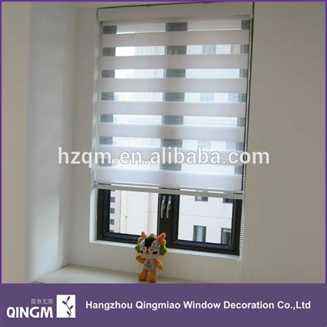 Kitchen Roller Blinds Home Design Day And Night Zebra Blind From China