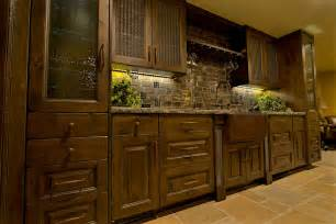 rustic kitchen cabinet rustic kitchens