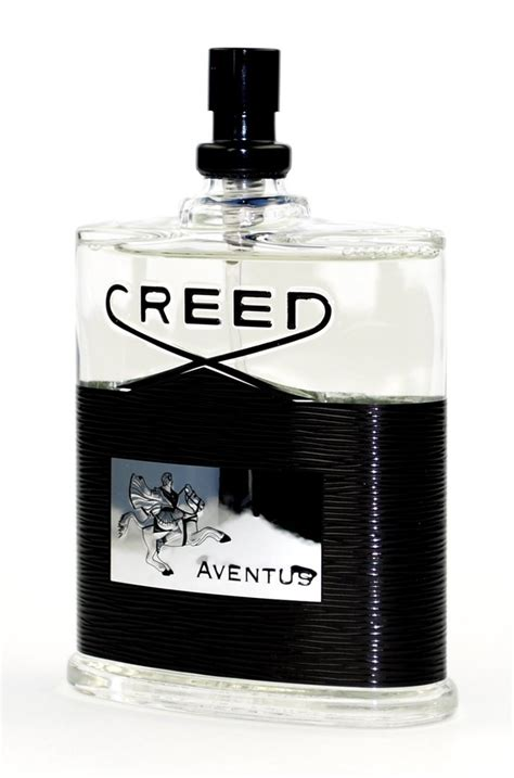 creed aventus  ml eau de parfum tester parfum outletch