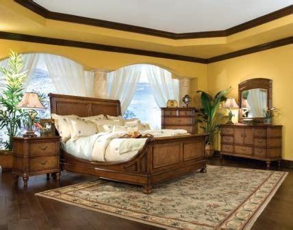 tropical bedroom furniture design ideas plushemisphere google image result for http www homeinteriore com wp