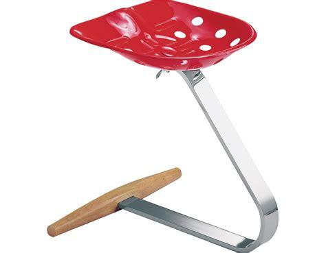 sgabello mezzadro castiglioni mezzadro stool hivemodern
