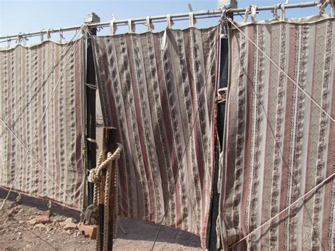 tabernacle curtains old testament tabernacle model biblical israel tours
