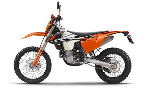 Ktm Dual Sport Dirt Bike Magazine All New Ktm Dual Sport Bikes