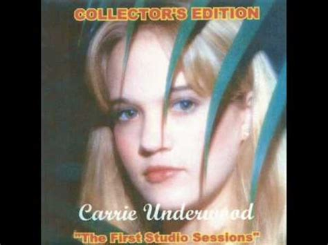 carrie underwood songs youtube carrie underwood unchained melody youtube
