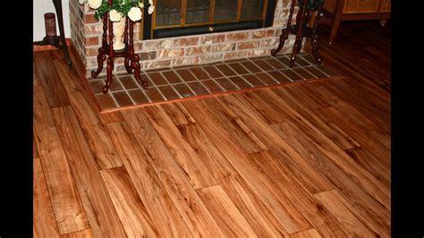 Would Porcelain Tile That Looks Like Wood Make A Countertop Kitchen Tile That Looks Like Wood Tile That Looks Like Wood Bathroom