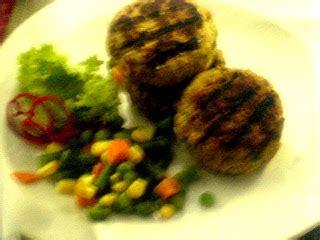 Abon Daging Ayam 50 Gr resep plus steak tempe