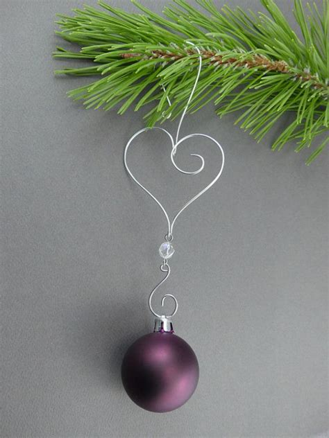 17 best ideas about wire ornaments on pinterest ornament