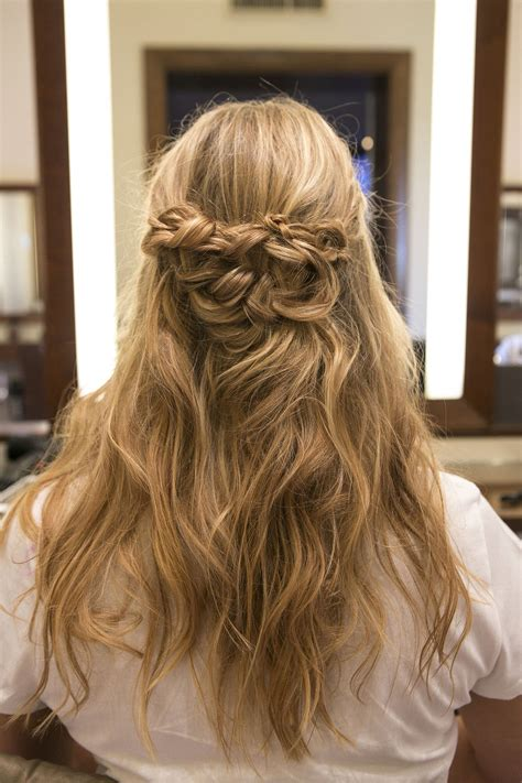 hairstyles with regular braids the fact that this look is made with regular braids makes