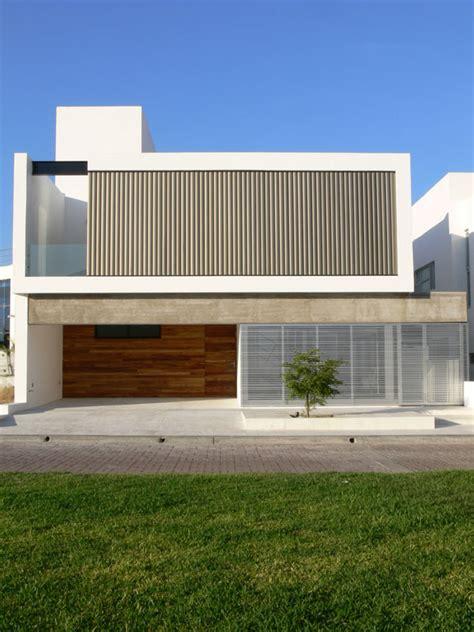 haus 73 hh casa con impluvium atelier de arquitecturas tecno haus