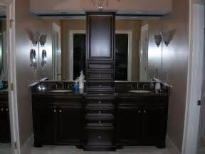 stunning bathroom cabinet ideas home depot cabinets double ikea vanity unit designs