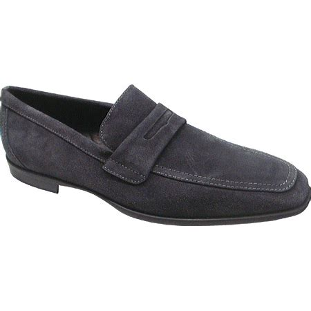 velour loafers bruno magli millonia 63 velour loafers grey
