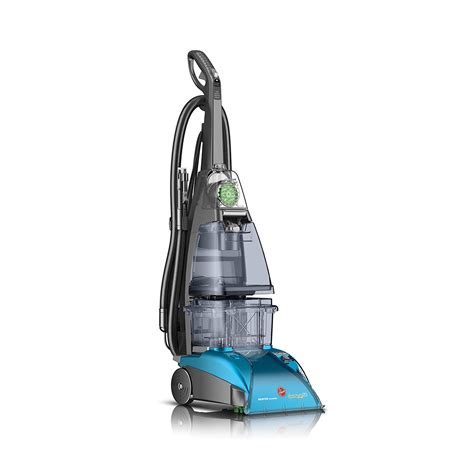 top 5 best vacuum cleaner for home updated june 2017