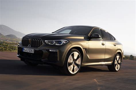 bmw  revealed price specs  release date