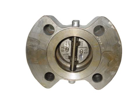 double swing check valve china lug type double disc swing check valve china valve