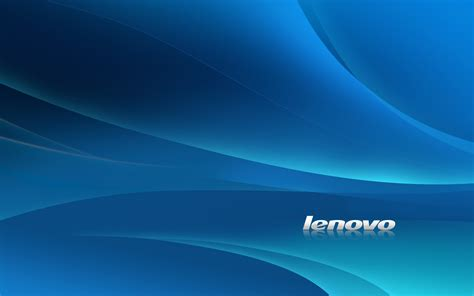 themes for windows 7 lenovo lenovo wallpaper windows 8 1 wallpapersafari