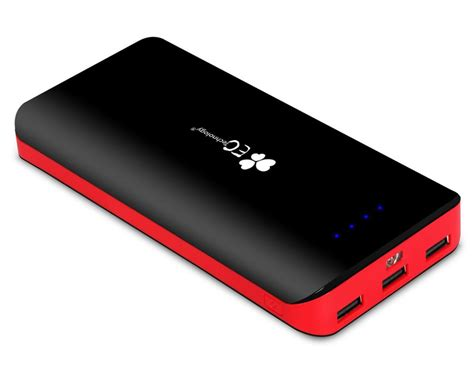 ec technology power bank 10 of the power banks money can buy