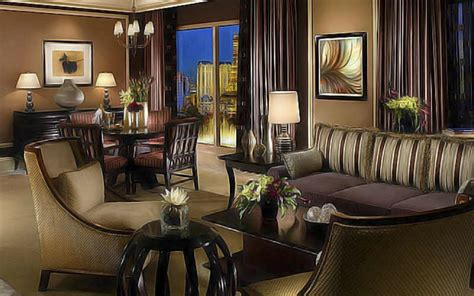 bellagio rooms suites bellagio rooms suites
